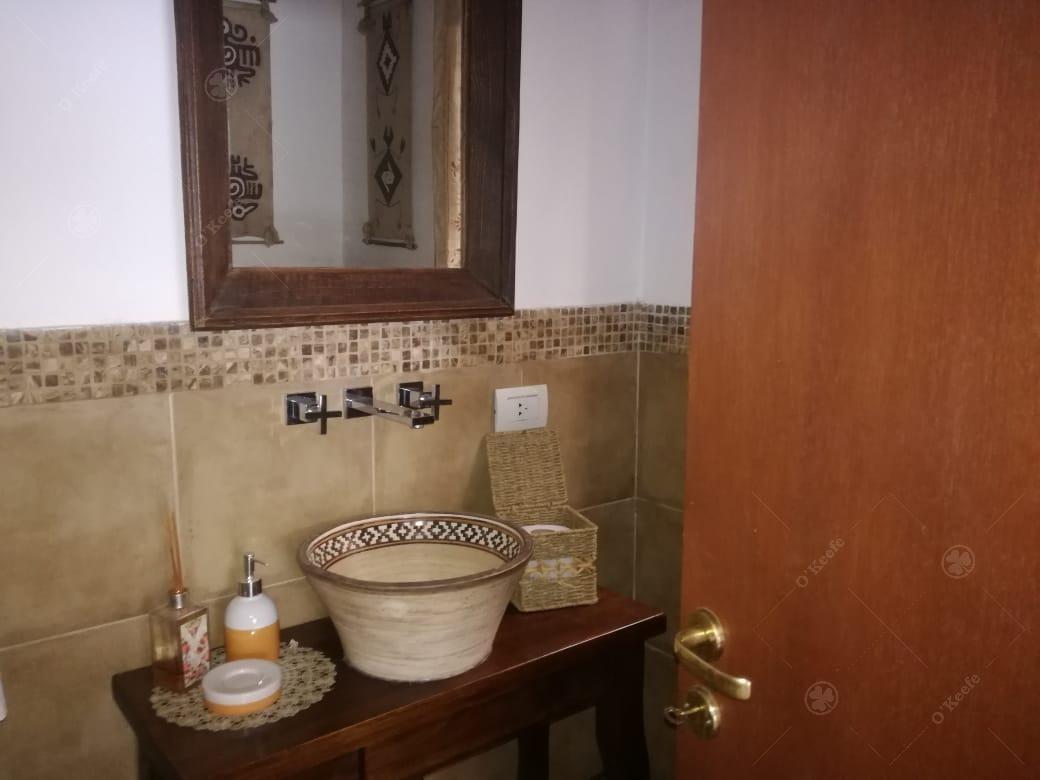 casa en venta 4 ambientes en bariloche zona residencial