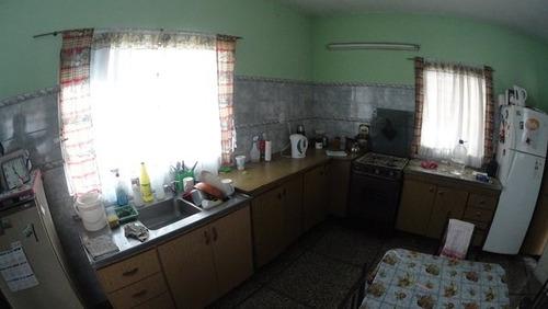 casa en venta 4 ambientes en general san martin