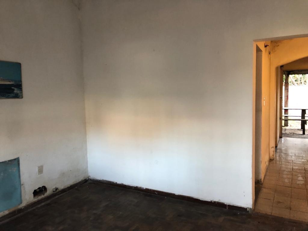 casa en venta 4 ambientes - francisco alvarez