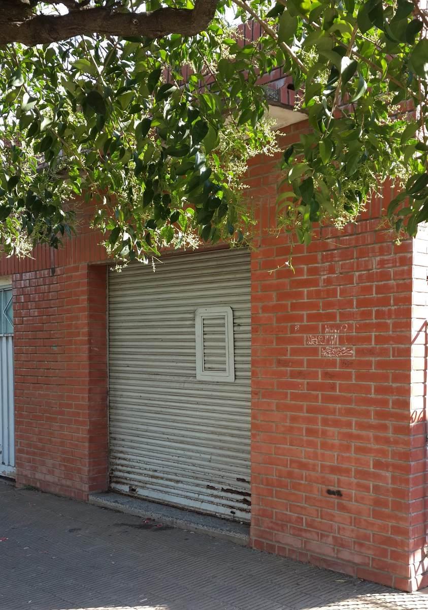 casa en venta 4 ambientes gregorio de laferrere