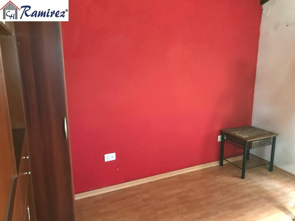 casa en venta 4 ambientes - ituzaingó
