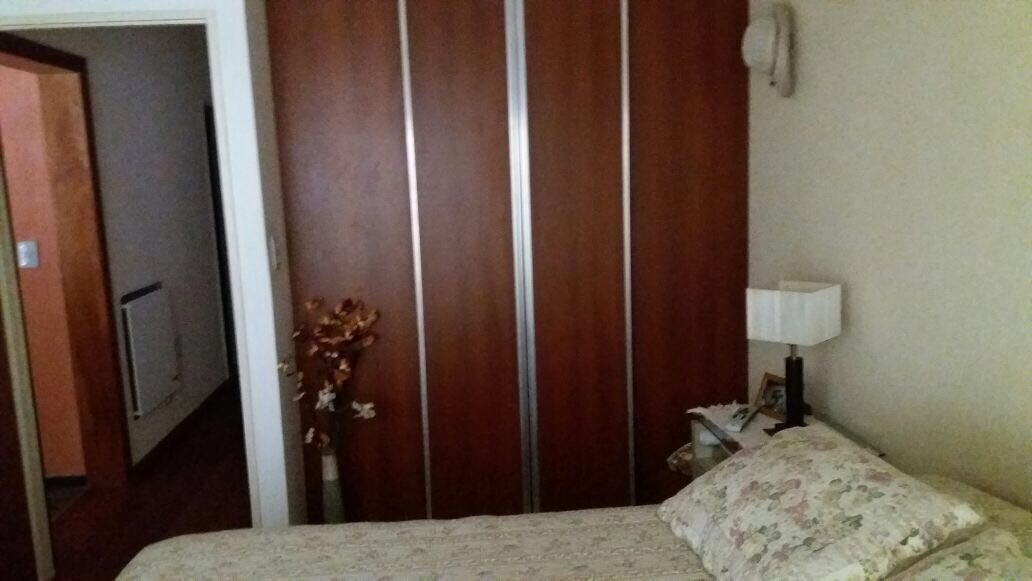 casa en venta 4 ambientes liniers