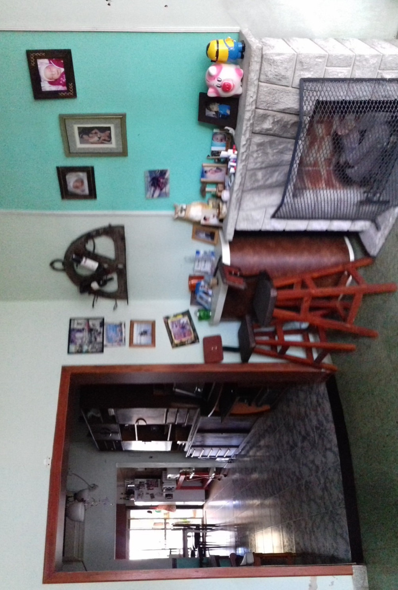 casa en venta 4 ambientes| loma hermosa