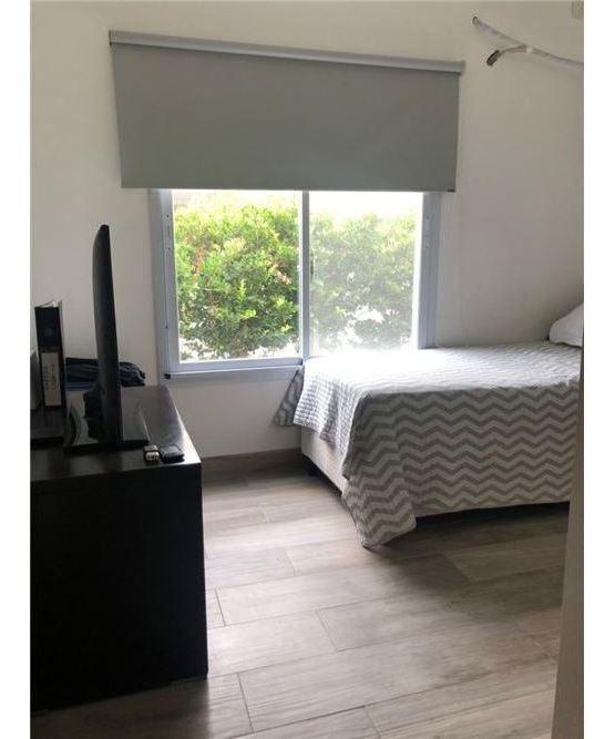 casa en venta 4 ambientes lote interno a estrenar