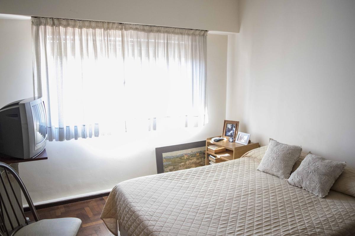 casa en venta 4 ambientes martinez