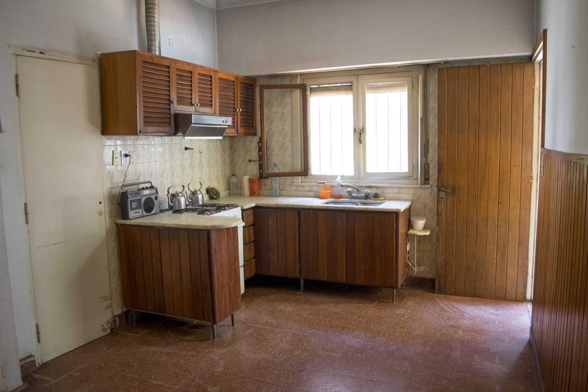 casa en venta 4 ambientes olivos