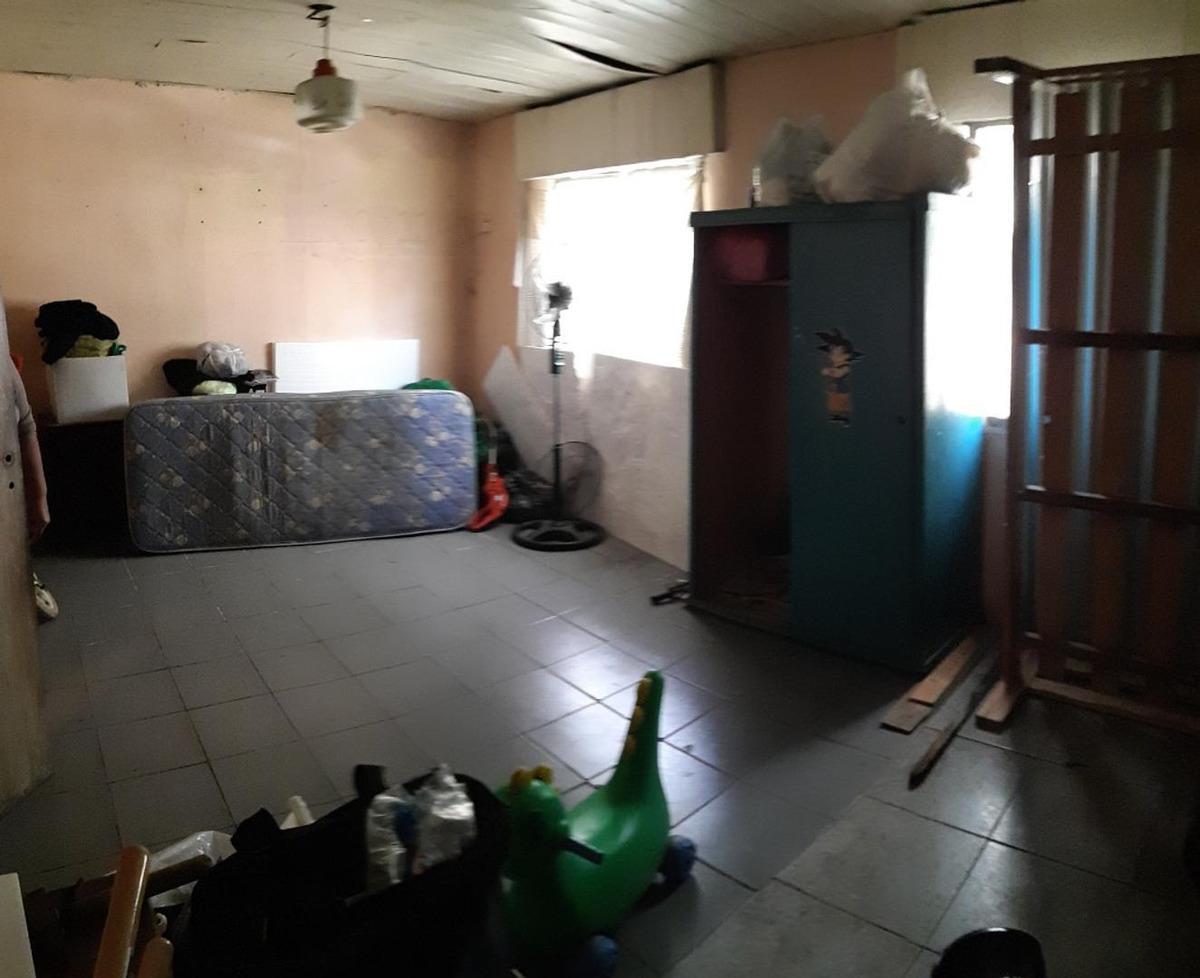 casa en venta 4 ambientes |  pacheco