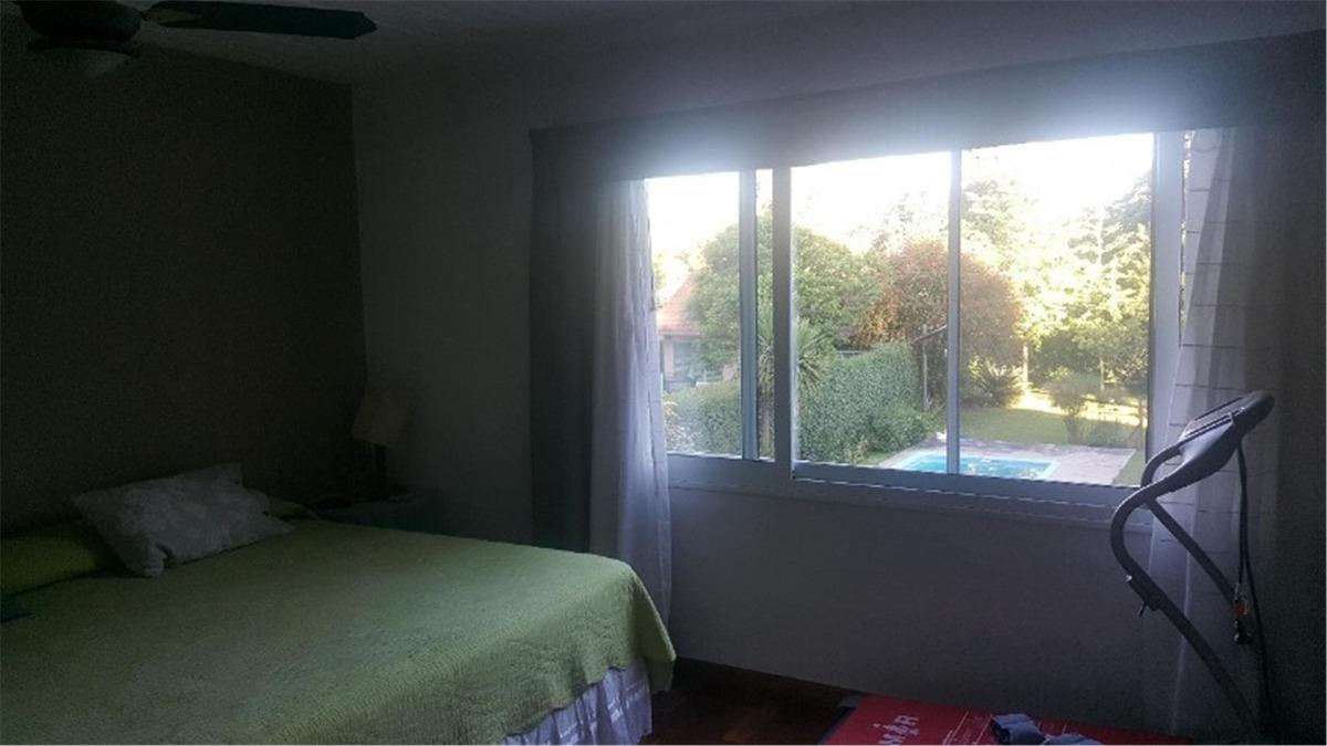 casa en venta :: 4 ambientes :: parque leloir :: 1183m2