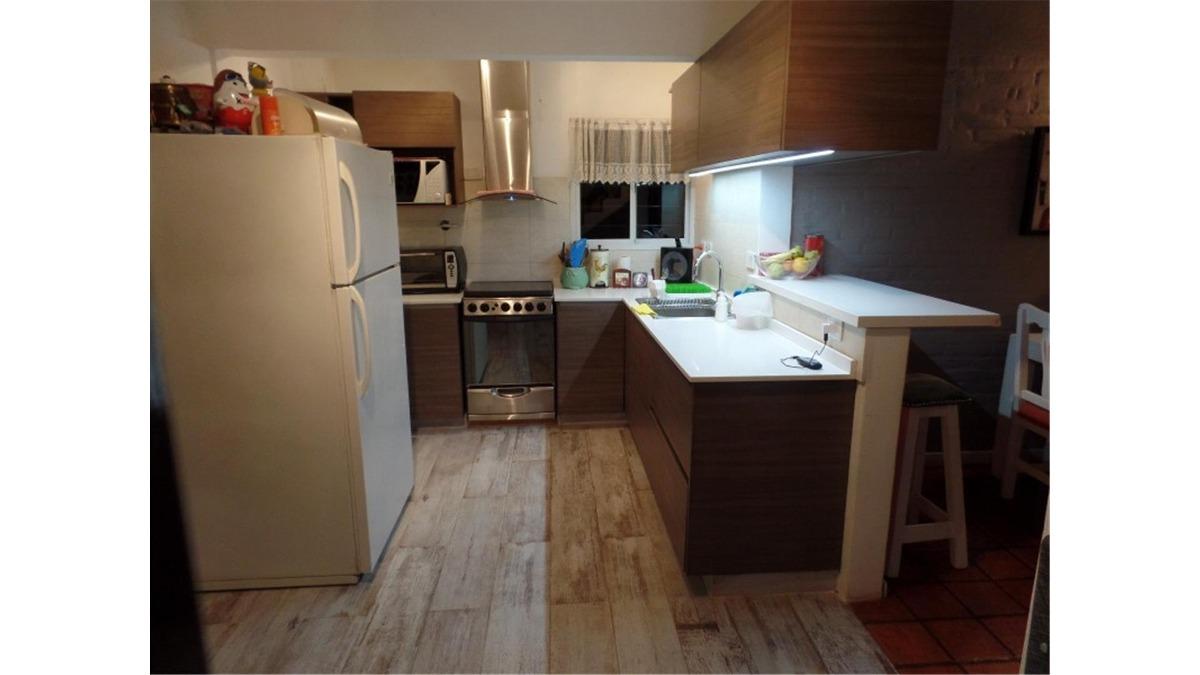 casa en venta :: 4 ambientes :: parque leloir :: 619m2