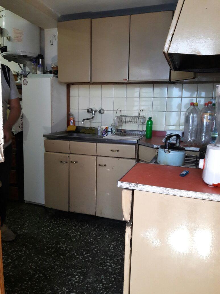 casa en venta 4 ambientes san miguel