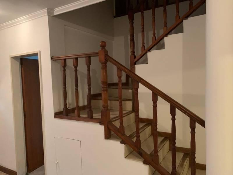 casa en venta 4 ambientes  san miguel, muñiz