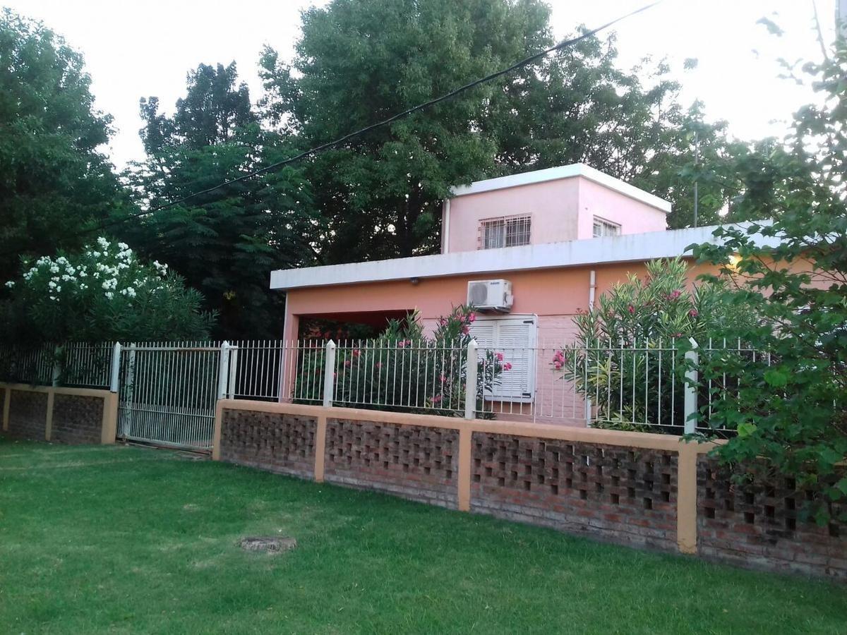 casa en venta 4 ambientes uruguay