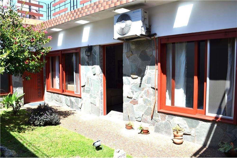 casa en venta  4 ambientes villa lynch