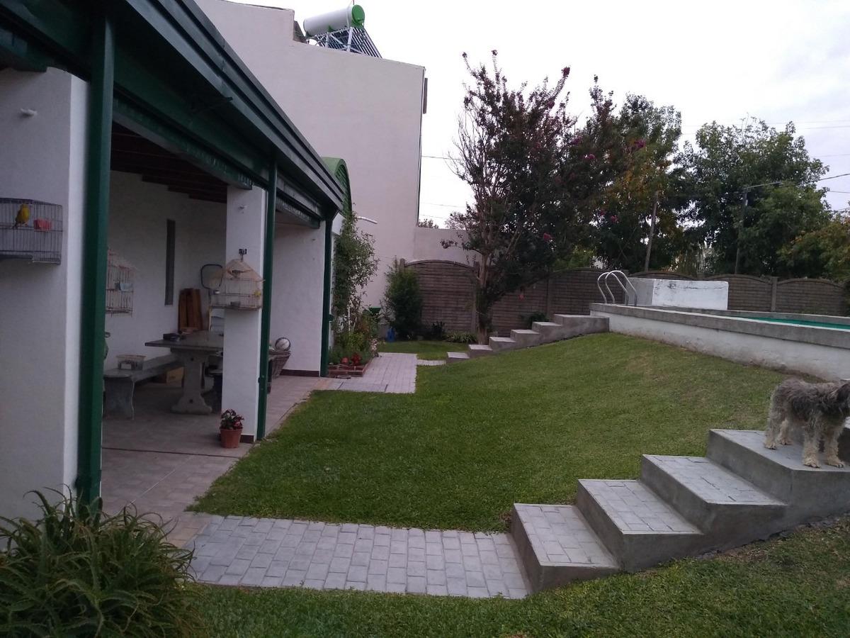casa en venta 4 ambientes zona sur