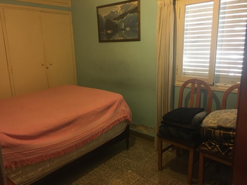 casa en venta 4 dormitorios barrio pque.: vz.: sarsfield
