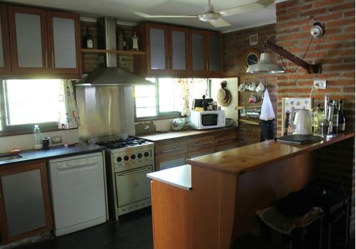 casa en venta 4 dormitorios city bell