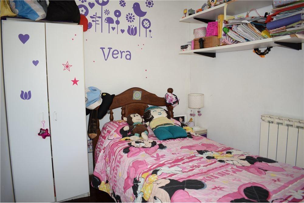 casa en venta 4 dormitorios en ringuelet la plata