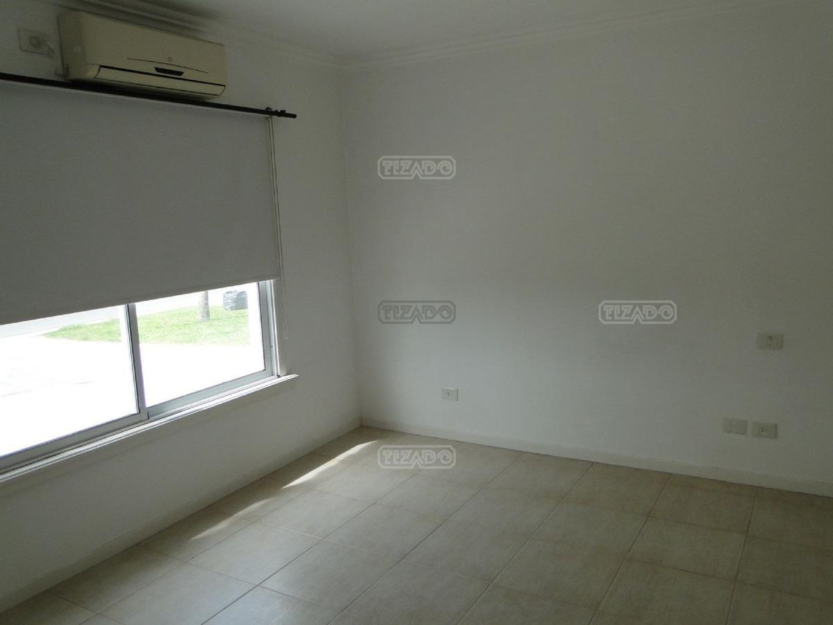 casa  en venta, 4 dormitorios en santa catalina, villanueva