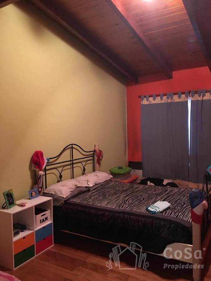 casa en venta 4 dormitorios fisherton rosario