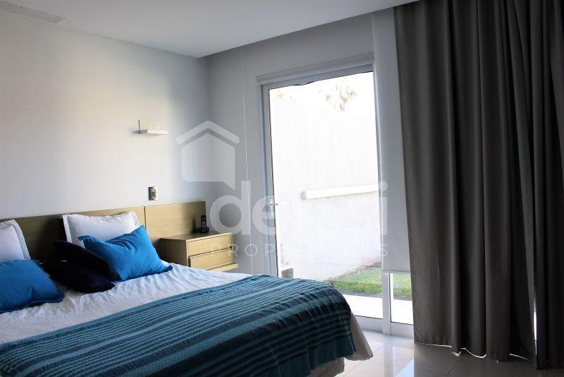 casa en venta 4 dormitorios la plata