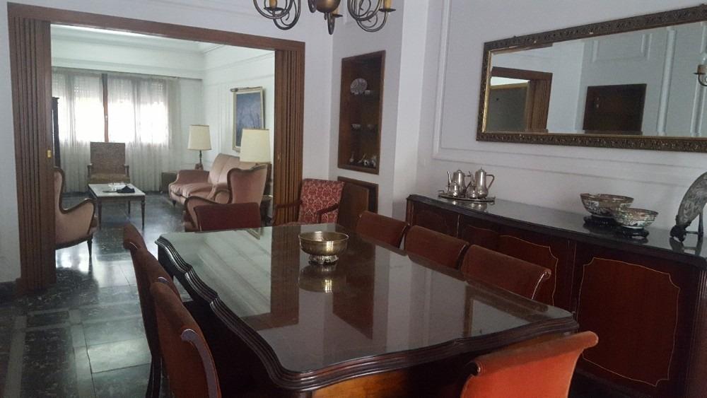 casa en venta 4 dormitorios la plata zona centro