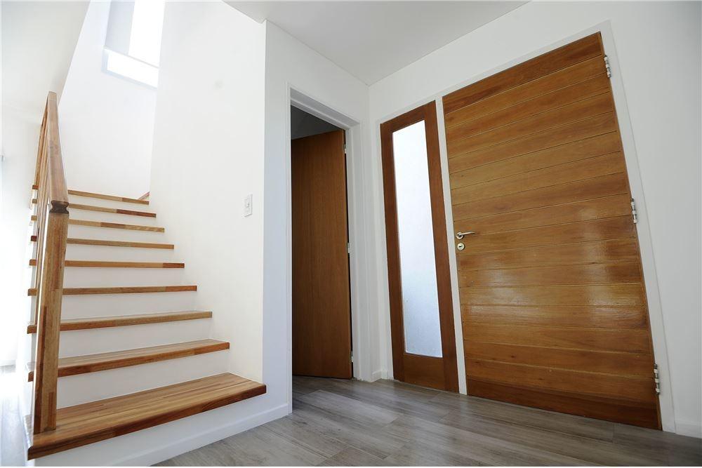 casa en venta 4 dormitorios las golondrinas hudson