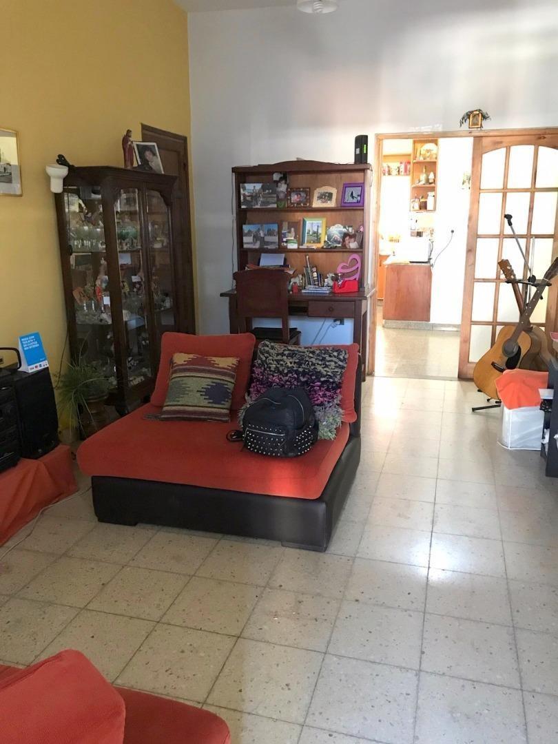 casa en venta 4 dormitorios patio cochera crisol norte