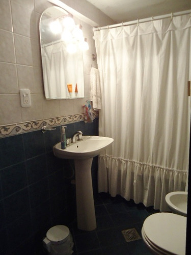 casa en venta 4 dormitorios tolosa - la plata