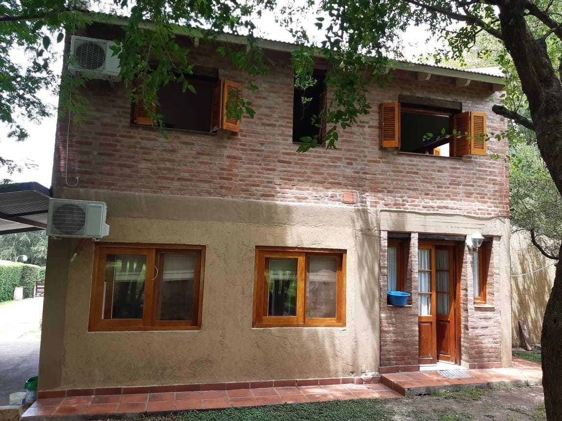 casa  en venta 4 hojas