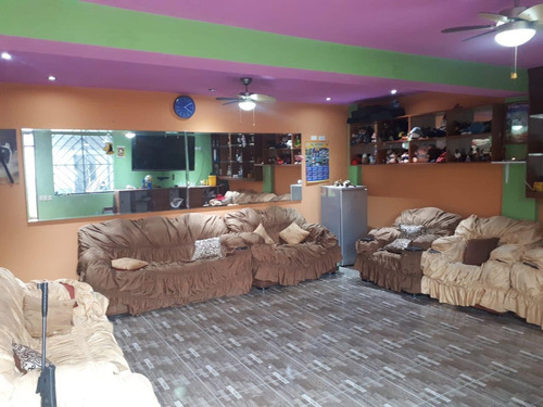 casa en venta  4 pisos - carabayllo