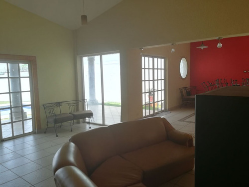 casa en venta 4 recamaras cuautla occ-590
