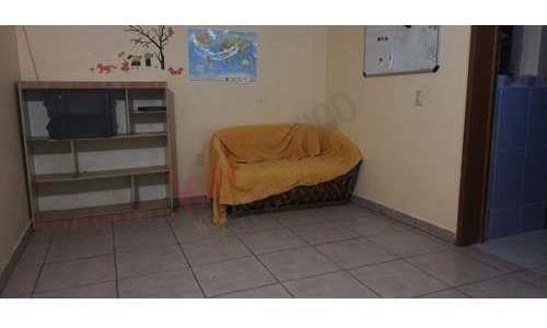 casa en venta  4 recámaras en huentitán el bajo, guadalajara, jalisco