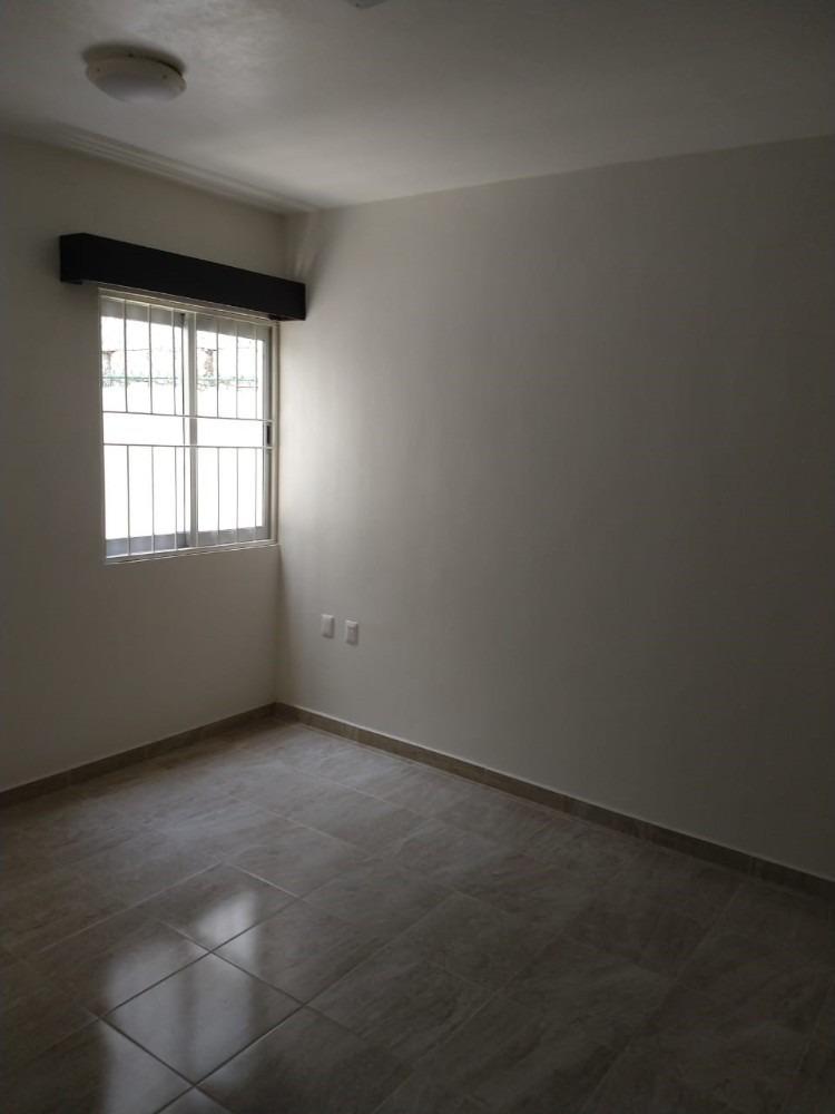 casa en venta 4 recamaras o dos departamentos