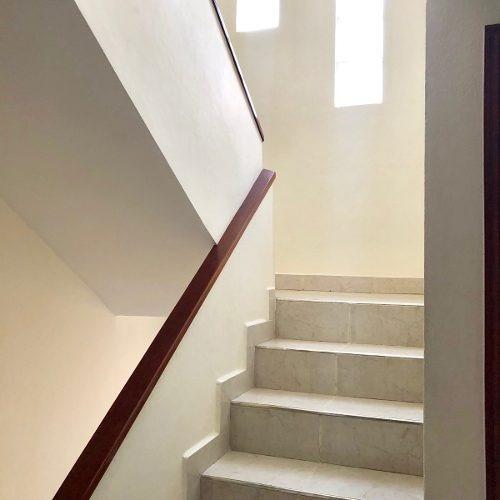 casa en venta, 4 recámaras,av. andres molina,amplio uso de suelo de mixto