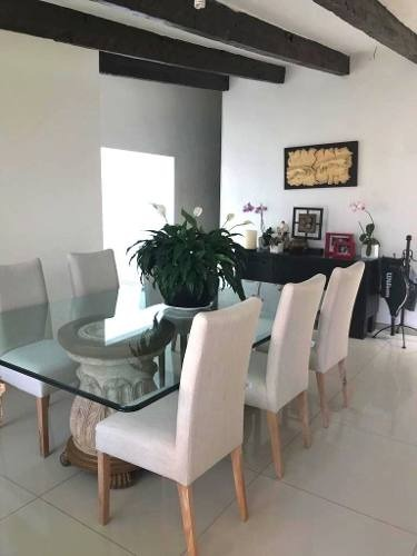 casa en venta $4,100,000.00 en condominio ,col.volcanes