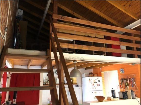 casa en venta, 462 esq 26 (alvear), city bell