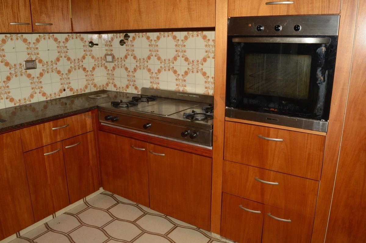 casa en venta 47 15 y 16