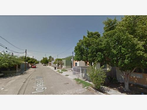casa en venta $470,000 mxn