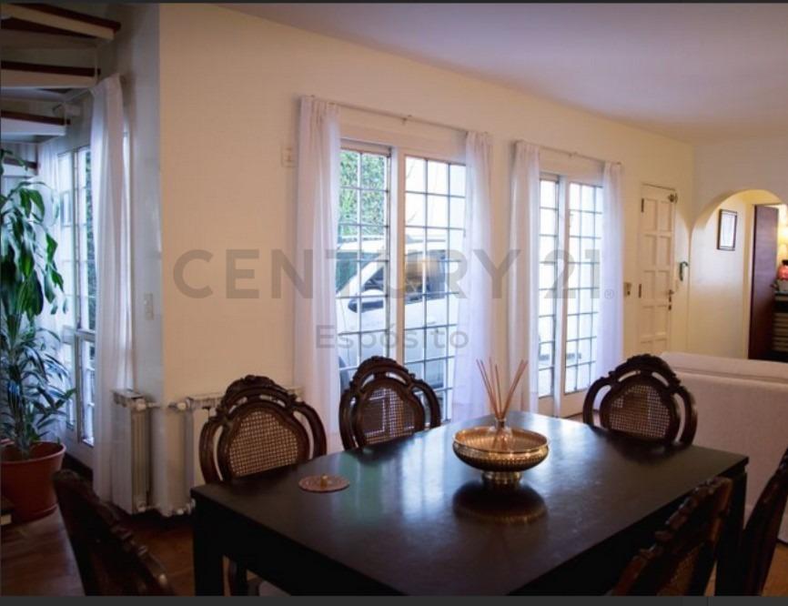 casa en venta - 48 e/ 18 y 19