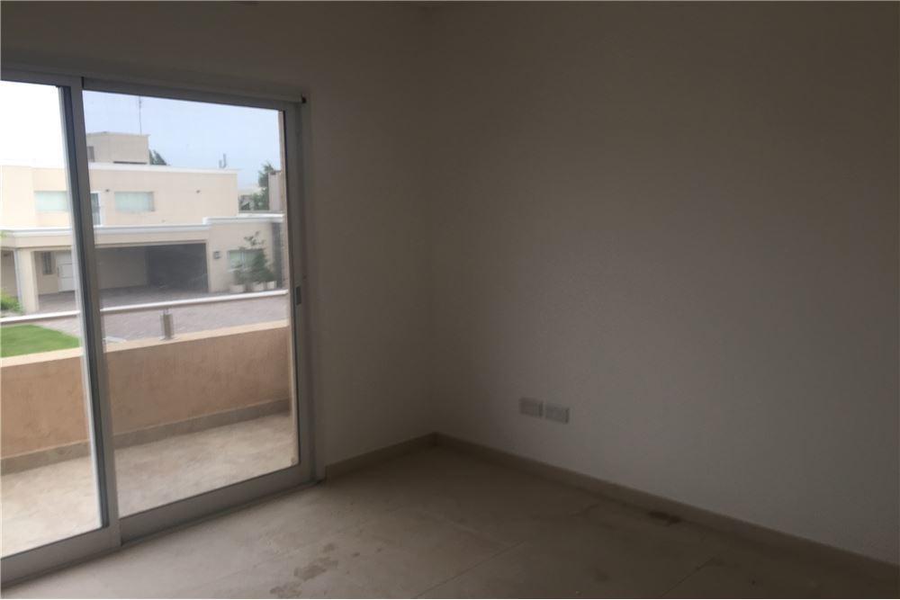 casa en venta 5 amb a estrenar barrio don joaquin