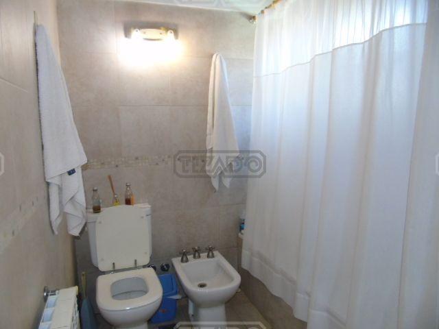 casa  en venta 5 ambientes 441 ubicado en los jazmines, pilar pilar del este