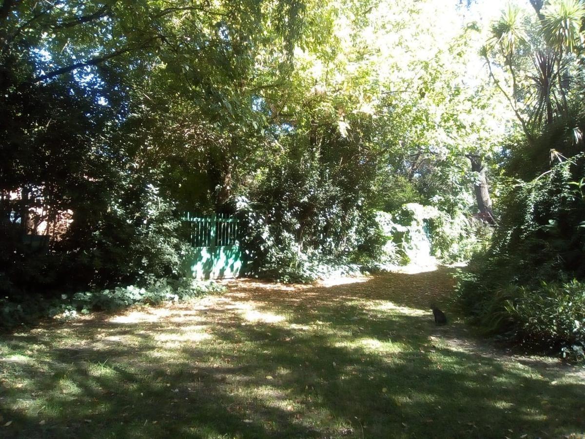 casa en venta 5 ambientes barrio los jazmines ingeniero maschwitz