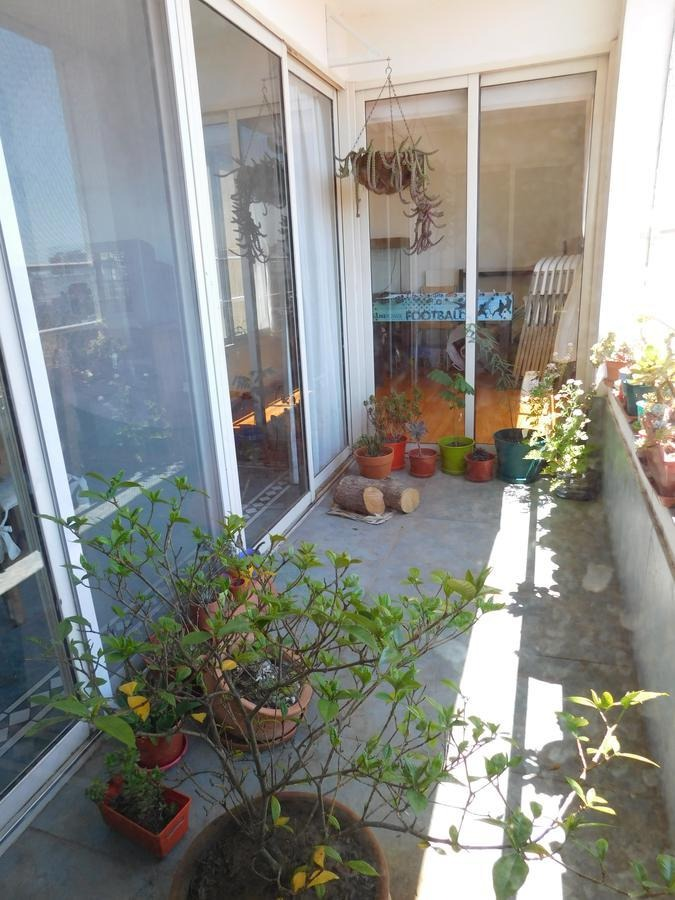 casa en venta 5 ambientes belgrano