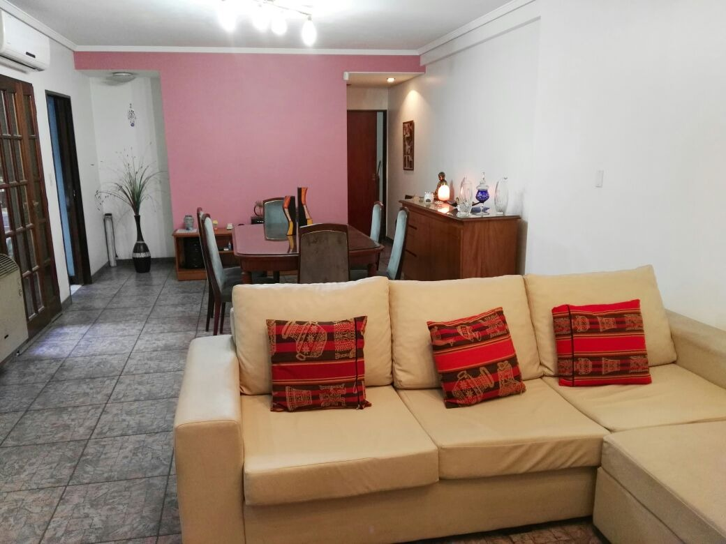 casa en venta 5 ambientes con cochera patio y terraza