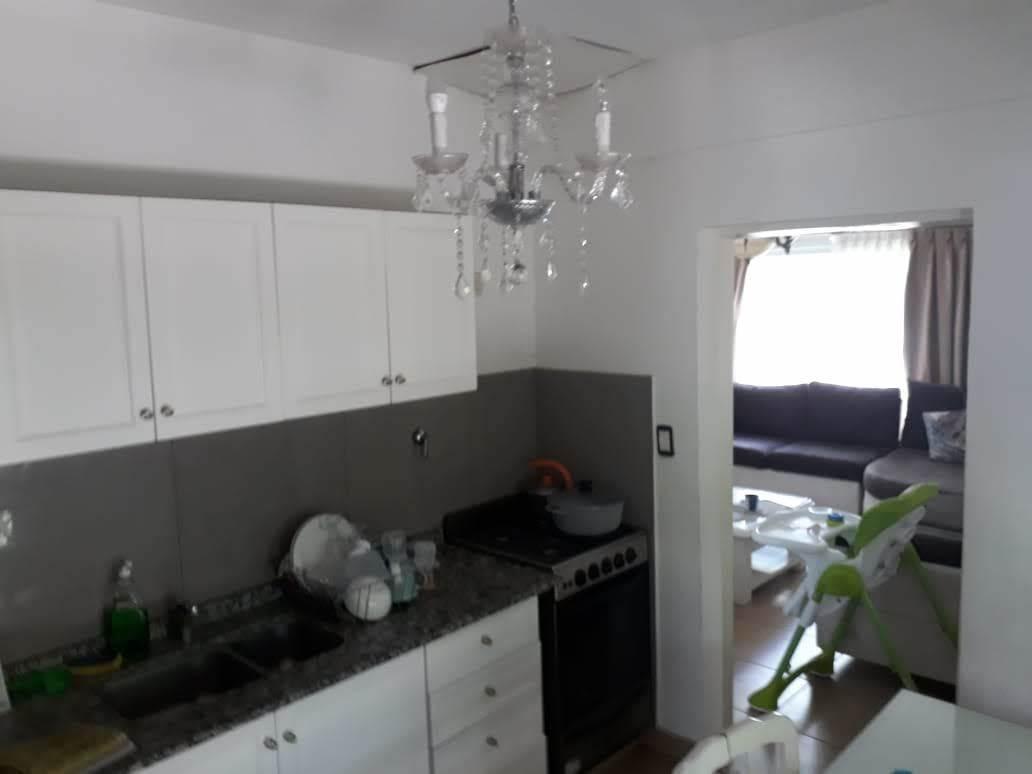 casa en venta 5 ambientes en brickland canning