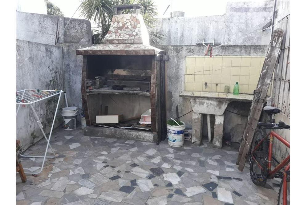 casa en venta 5 ambientes en caseros