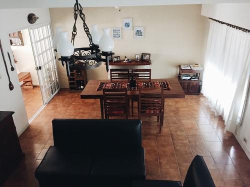 casa en venta 5 ambientes en dos plantas