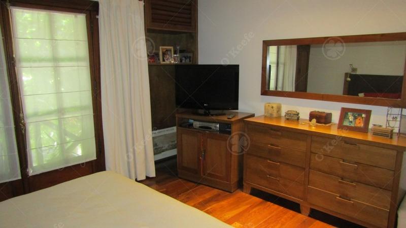 casa en venta 5 ambientes en quilmes!!