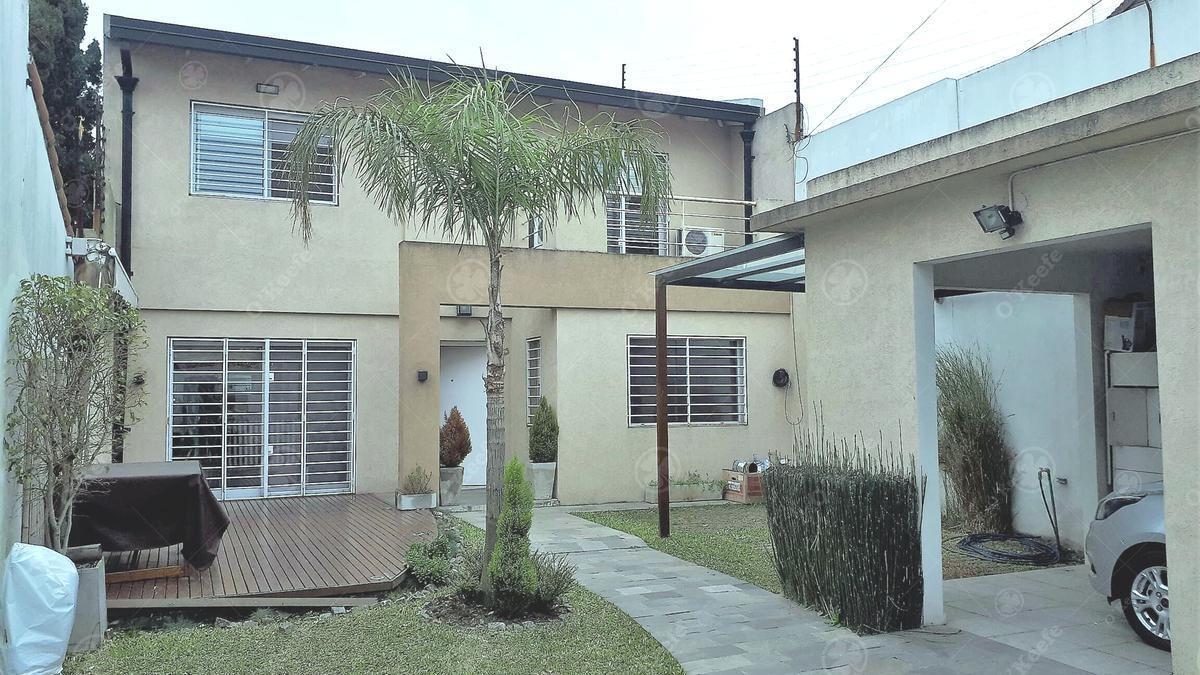 casa en venta 5 ambientes!! en quilmes oeste