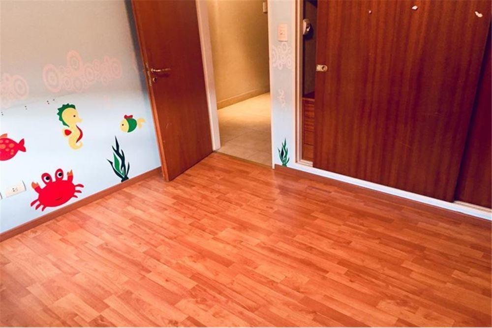 casa en venta 5 ambientes en ramos mejía.